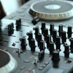 Högtalare: Vilken stereo anläggning passar dig?