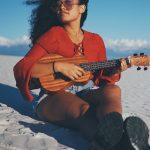 Vilken ukulele är bäst?
